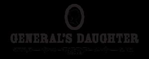 generals-daughter