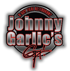 johnny-garlics