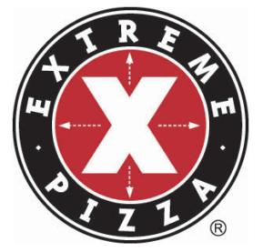 extremepizza