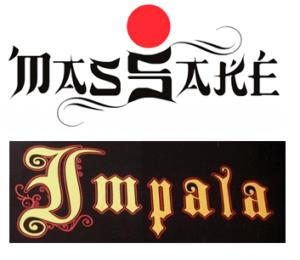 massake-impala