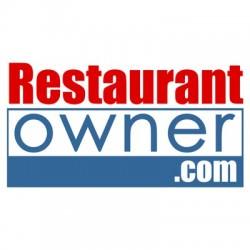 restaurantowner_logo