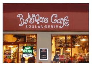 basque-boulangerie-cafe