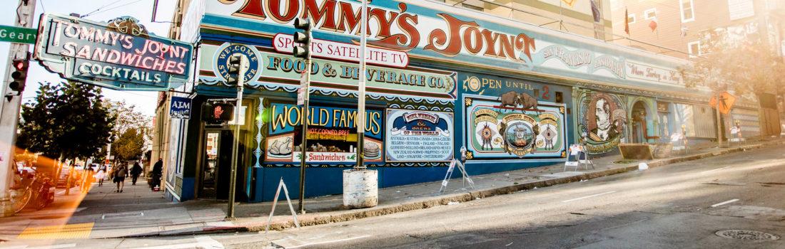 Slide-16-Hofbraus-Tommys-Joynt-California-Beer-Garden