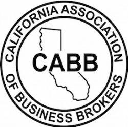 Cabb logo (1)