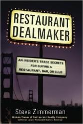 restaurantdealmaker