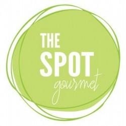 The Spot Gourment