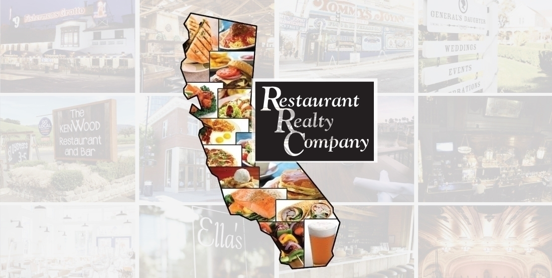 Southern California Archives Restaurant Realty Company