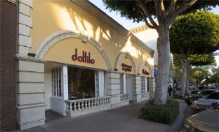Datilo