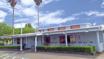 Kenwood Restaurant 2