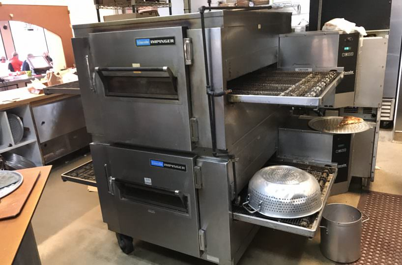 Commercial Kitchen For Rent Ventura County