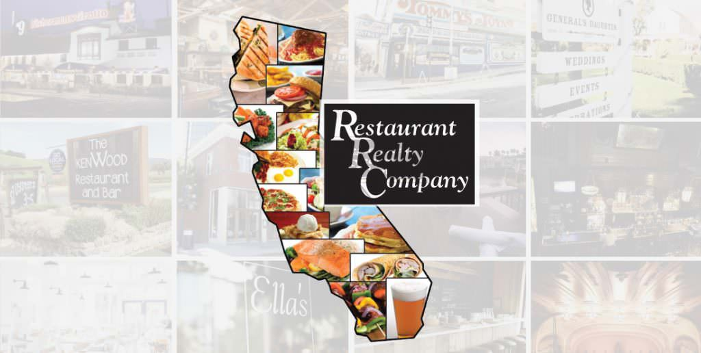 How Much Money Do You Need to Open and Operate a Restaurant, Bar or ...