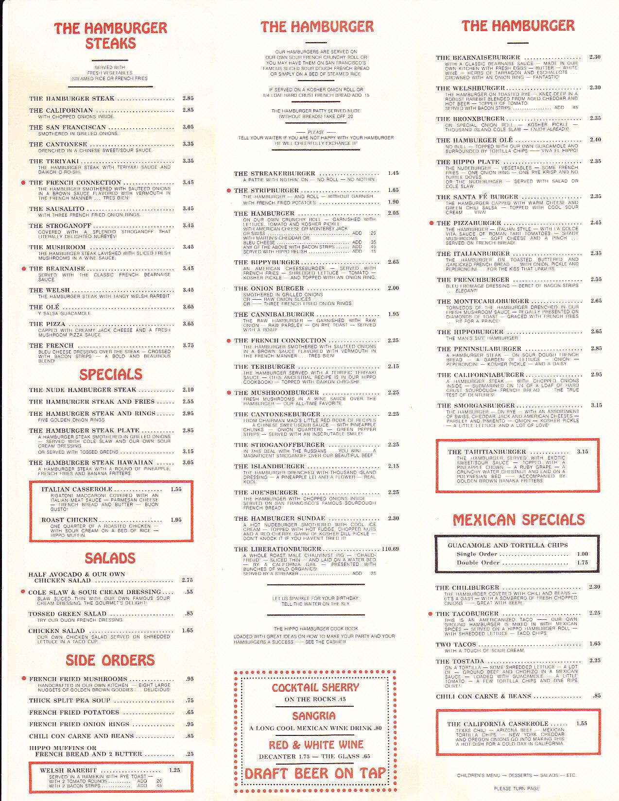 zims-menu – Restaurant Realty Company
