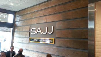Sajj - San Jose 2