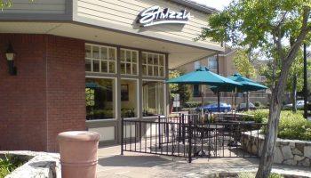Strizzi's, Danville