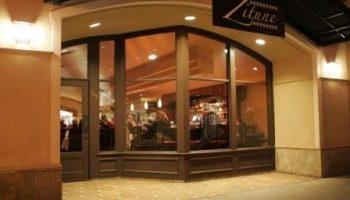 Zitune -Los Altos 2