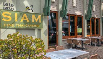 siam-fine-thai-cuisine-outside
