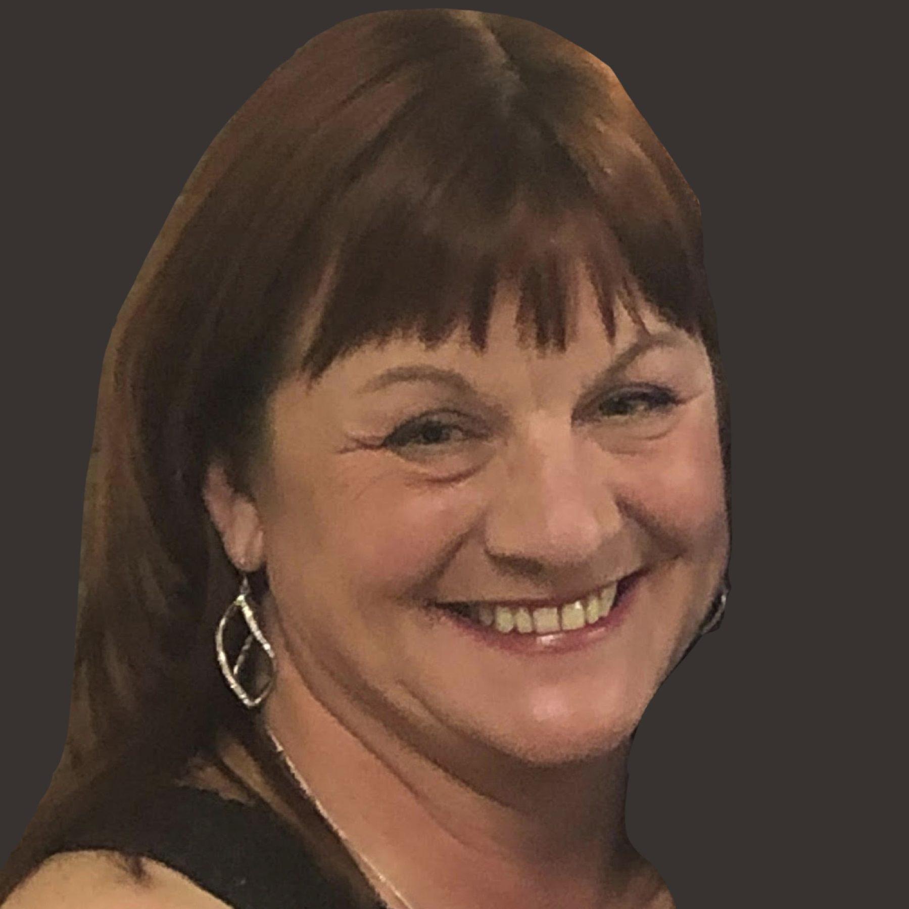 Nancy Wilbur