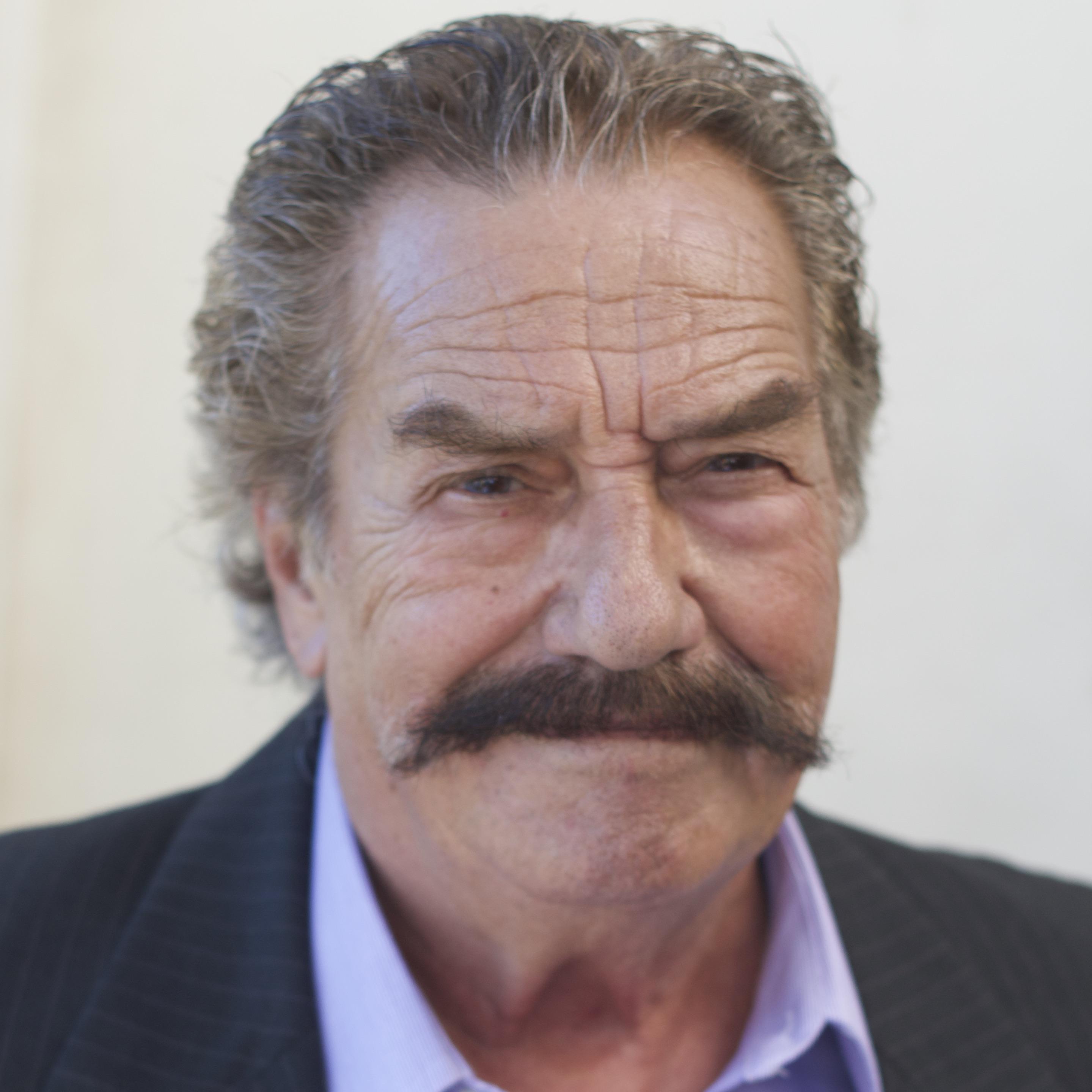 Angelo Albanese