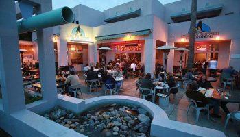 Seabright-Brewery-patio