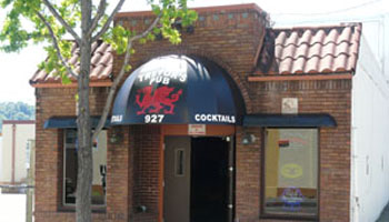 trevors-pub