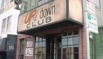 up_and_down_club