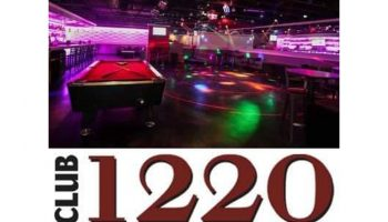 1220 Club